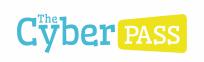 cyberpass logo